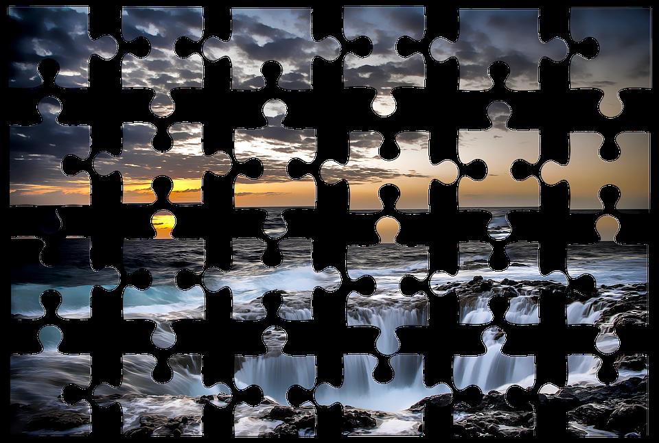 puzzle-1538246_960_720